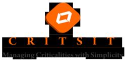 Critsit Technologies Logo